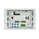 HGD-3818  Series Multimedia Information Box