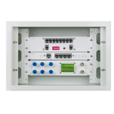 HGD-3108  Series Multimedia Information Box