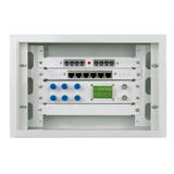 HGD-3208  Series Multimedia Information Box