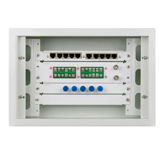 HGD-3308  Series Multimedia Information Box